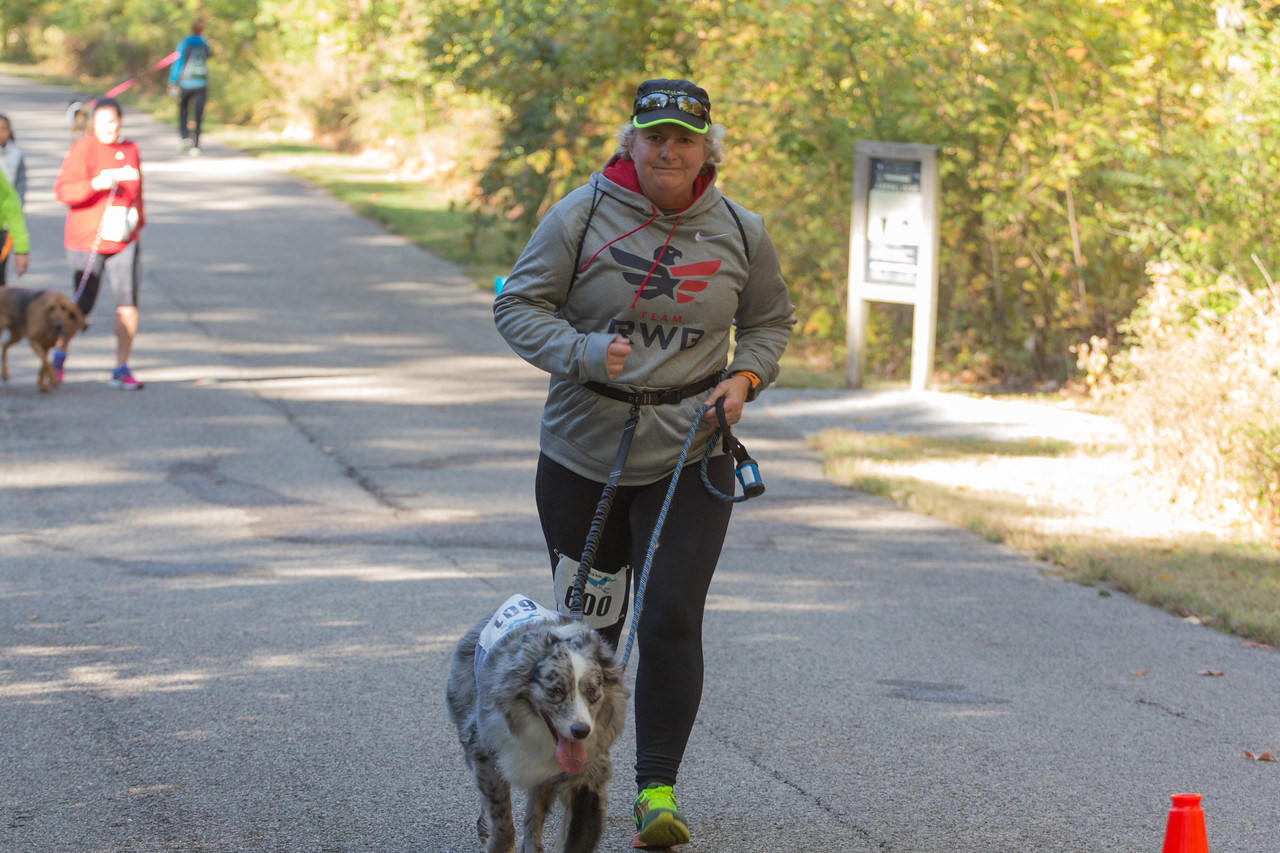 2015Pawjoggers-7195