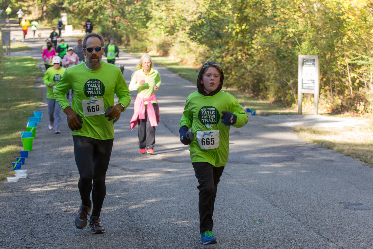 2015Pawjoggers-6894