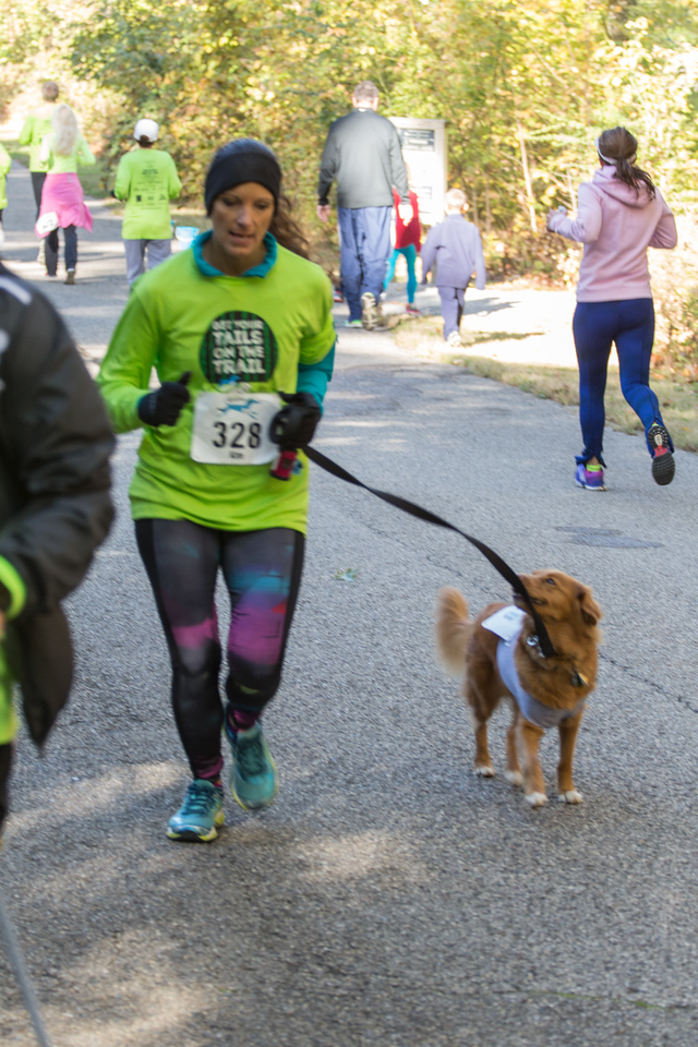 2015Pawjoggers-6936