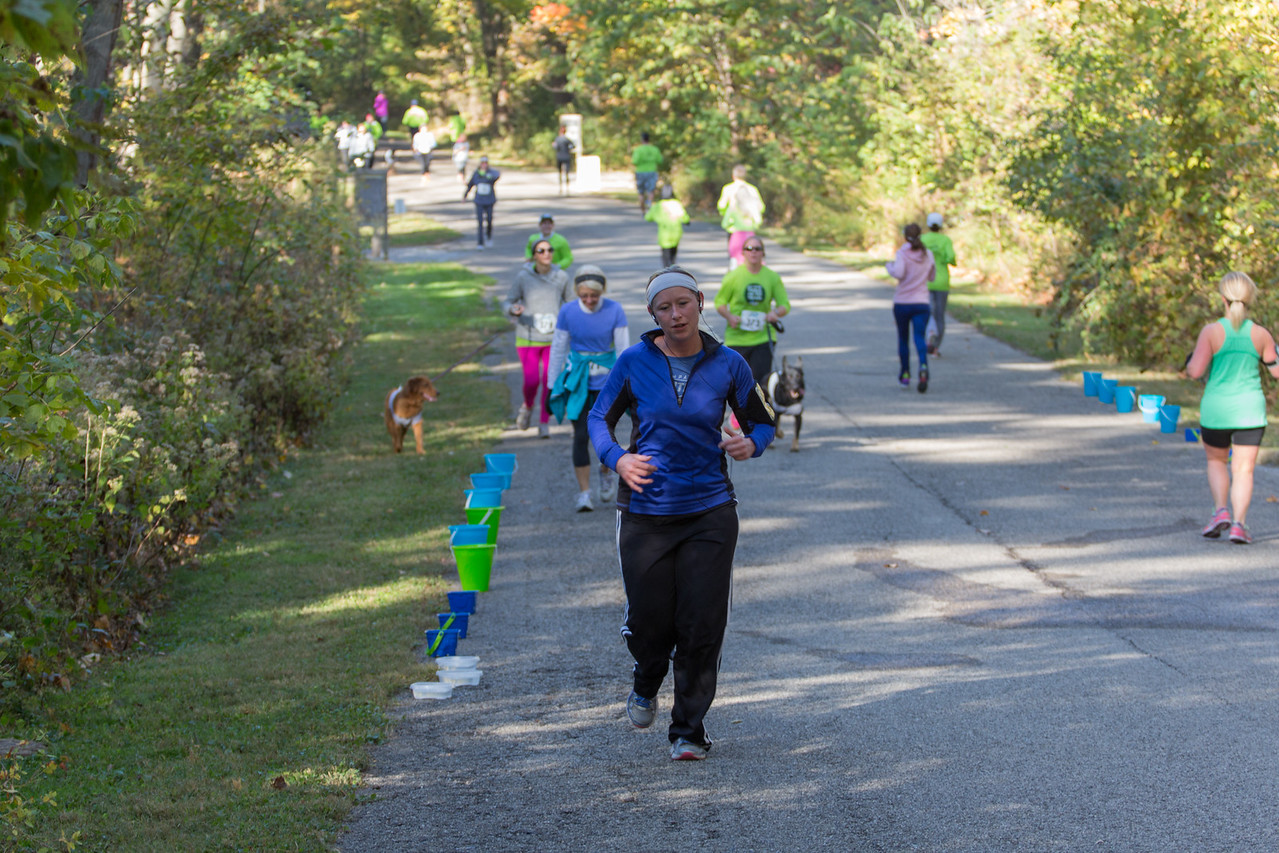 2015Pawjoggers-6940