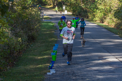2015Pawjoggers-6701