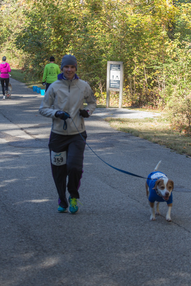 2015Pawjoggers-6839