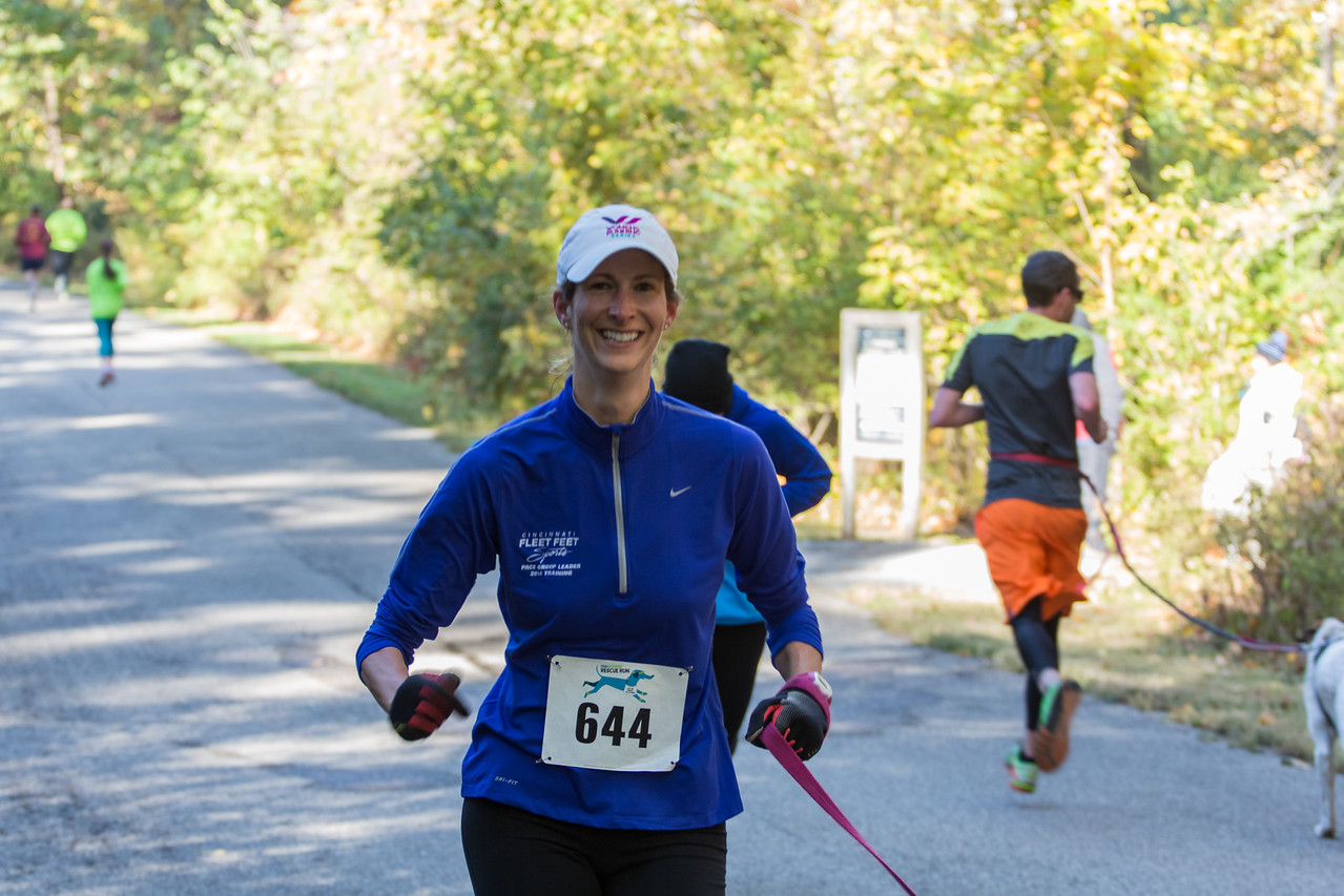 2015Pawjoggers-6719