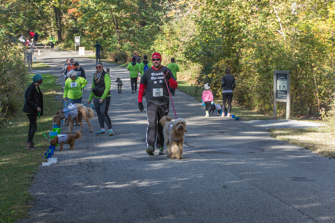 2015Pawjoggers-7290