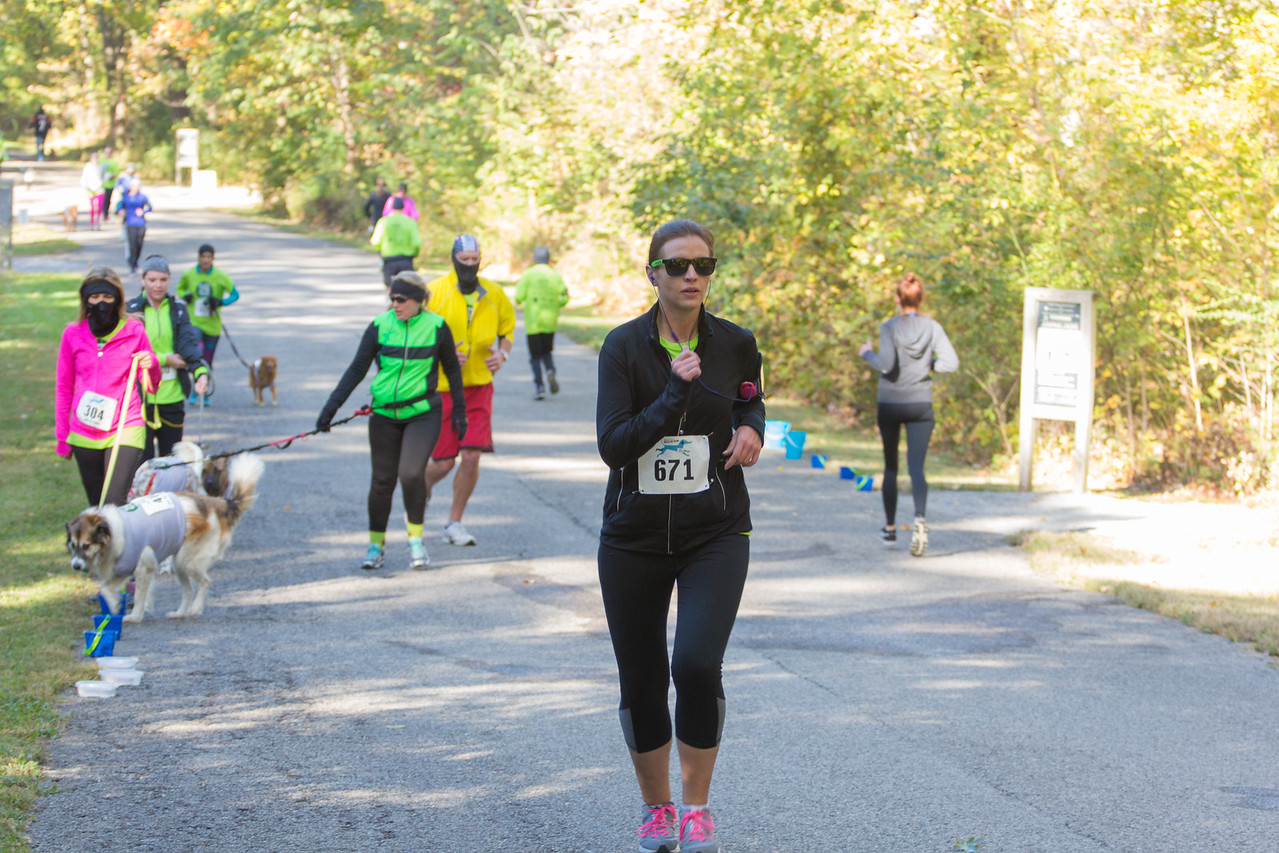 2015Pawjoggers-6917