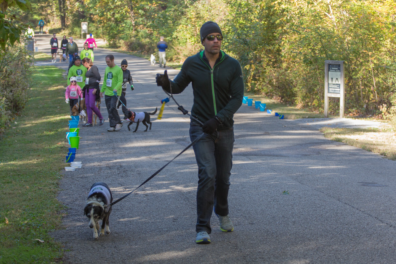 2015Pawjoggers-7224
