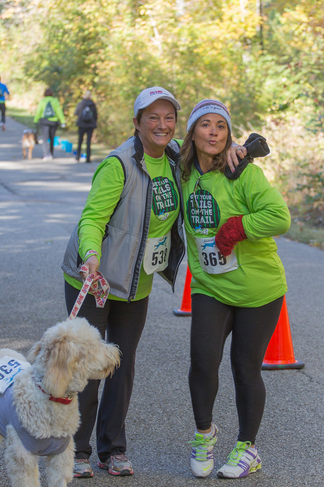 2015Pawjoggers-7399