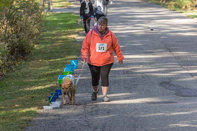 2015Pawjoggers-7620