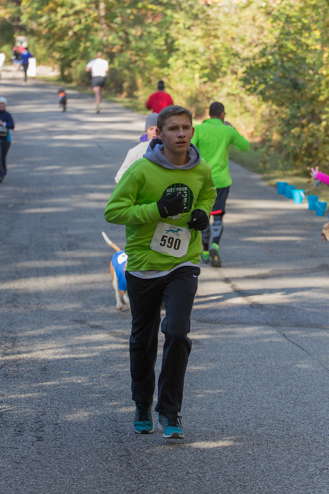 2015Pawjoggers-6837