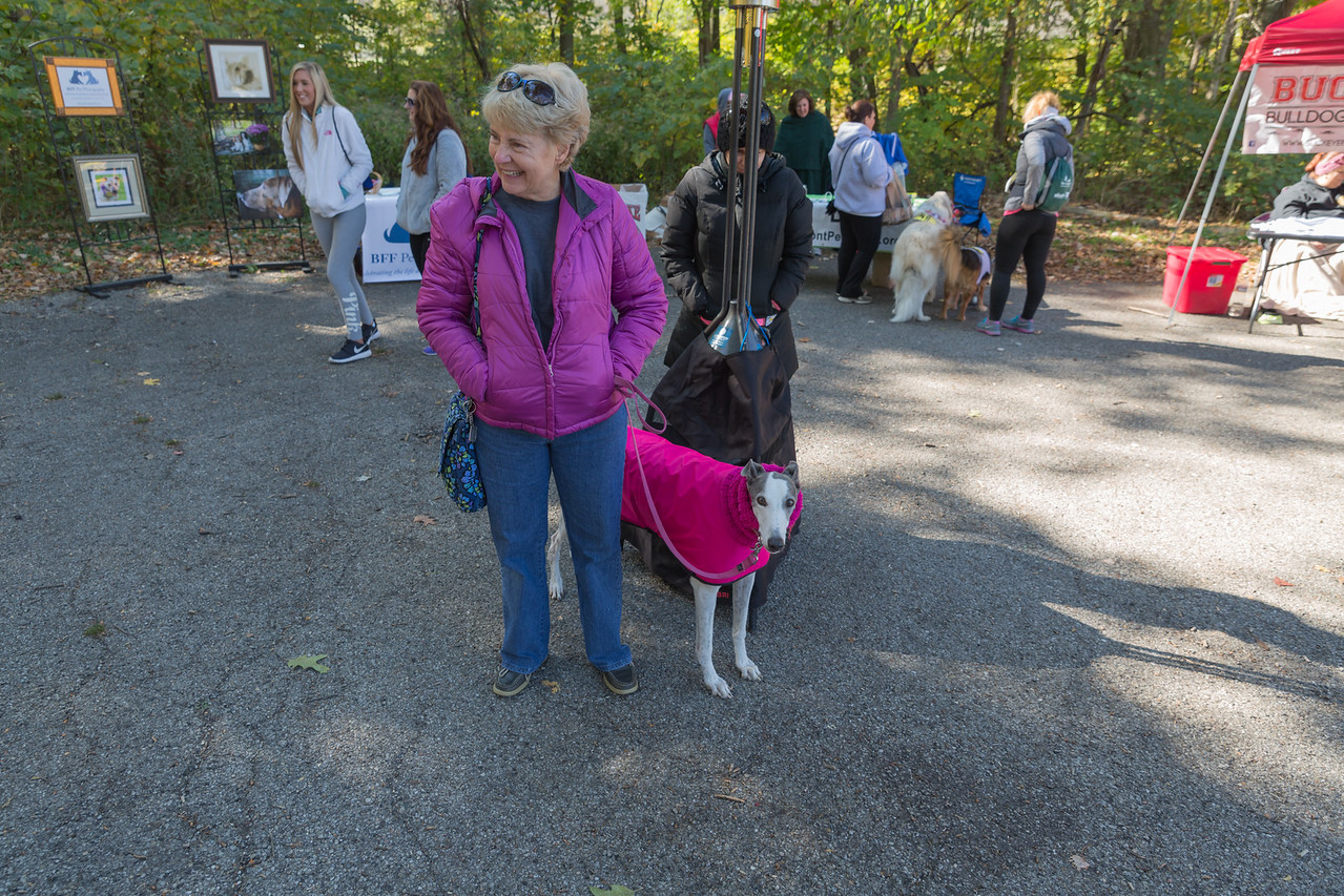 2015Pawjoggers-8026