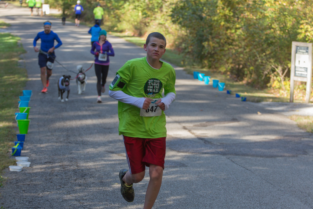 2015Pawjoggers-6747