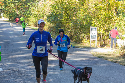 2015Pawjoggers-6715