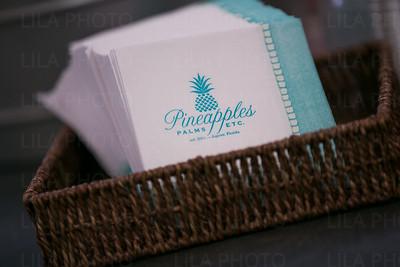 Pineapples_002