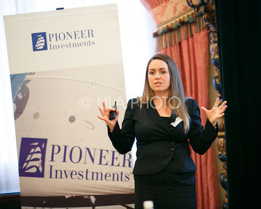 PIONEER_015