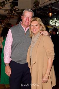 Bob & Nancy Ford