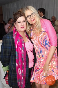 Holly Gleason, Kathie Orrico