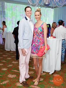 David & Kelli Jackson