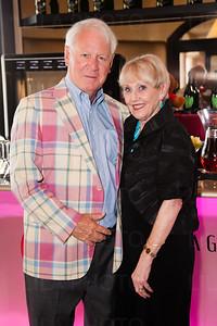 Jerry & Bonnie Mason