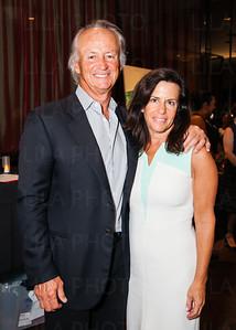 Rick & Bonnie Leto