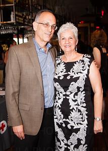 Steven & Phyllis Adler