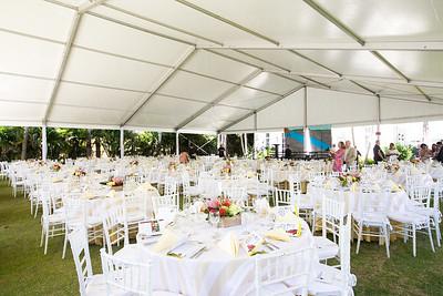Tent_005