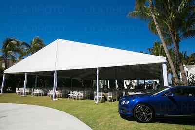 Tent_003