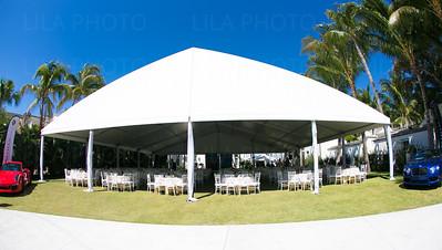 Tent_001