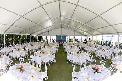 Tent_013