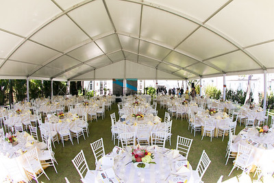 Tent_012