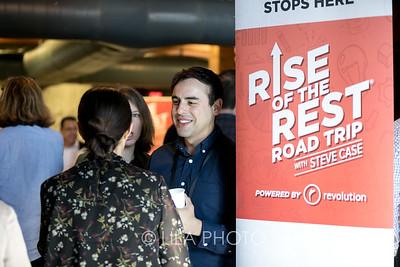 Rise_012