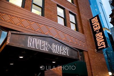 RiverRoast_002