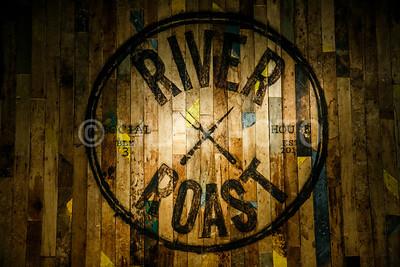 RiverRoast_001