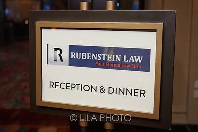 Rubenstein1_007