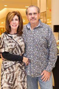 Mady & Tom Dauria