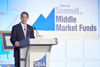 SBIA_009
