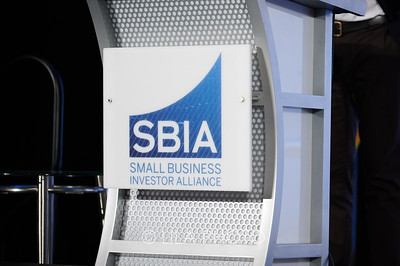 SBIA_002