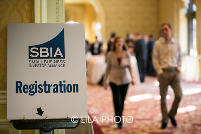 SBIA_039