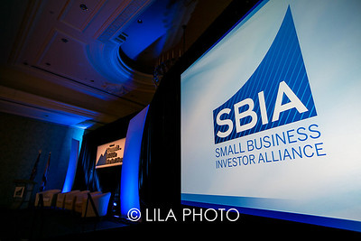 SBIA_001