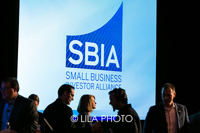 SBIA_040