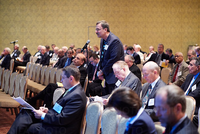 Southern Surgical Association