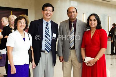 Xiochan Liu, Ben Shen, Anutosh Chakraborty, Molee Chakraborty