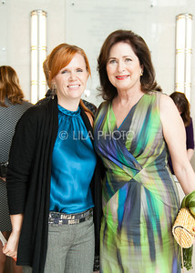 Dr. Courtney Miller, Jane Smith