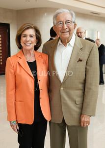 Connie & David Blacher