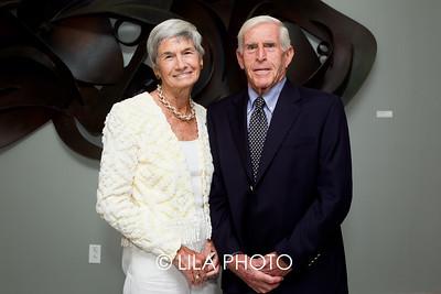 Marion & Henry Gorelick