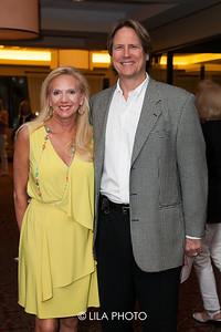 Linda & Ken Koldenhoven