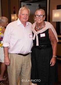 Joe & Kathy Sweeney