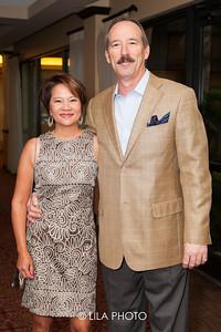 Pauline & John Armbrust