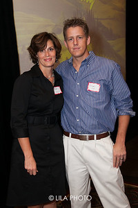 Janet & Michael Angeletti