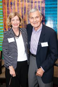 Judy & Don Youatt