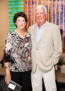 Marsha & Nick Boyes